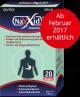 NAXXID® Suspension: mit dem angenehm kühlenden Effekt (ab 12 Jahre)