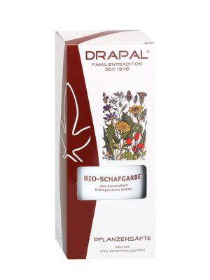 SCHAFGARBENSAFT               -DRAPAL