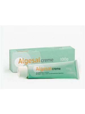 Algesal Creme-50 g