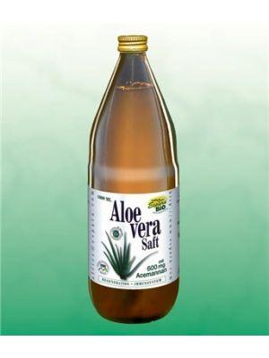 Espara Aloe Vera BIO Saft-1000 ml