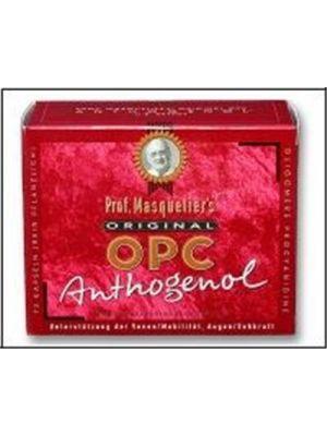 OPC Original Prof. Masquelier Kapseln