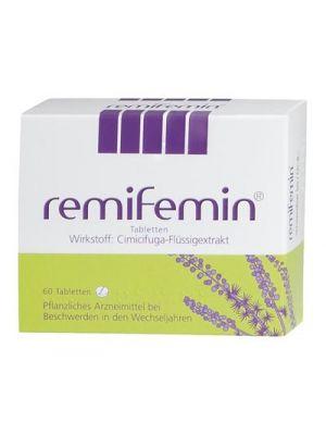 Remifemin Tabletten-100 Stück