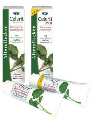 Celerit Bleichcreme 25ml