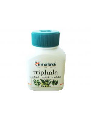 Triphala Himalaya Ajurveda