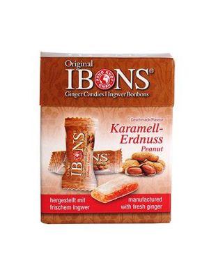 Original Ingwer Bonbons 60g