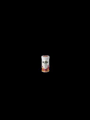 PEEROTON                      SCOOL DRINK                 HIMBEERE-ZITRON