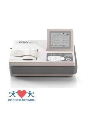 EKG                           EDAN 3 KANAL                LCD DISPLAY/WIDESCREEN
