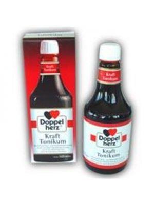 Doppelherz Herz Tonikum-1000 ml
