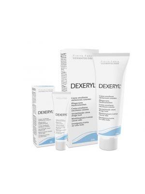Dexeryl Creme-50 g