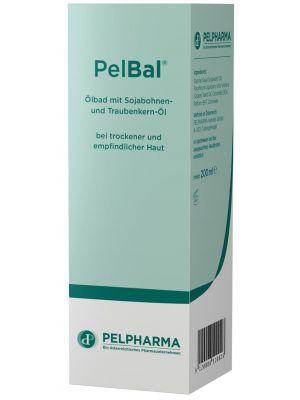 PelBal Ölbad-100 ml
