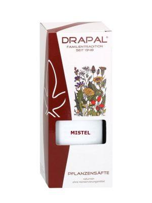 MISTEL                        SAFT-DRAPAL